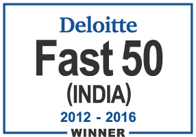 deloit_fast50
