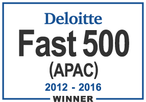 deloit_fast500