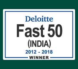 fast_50