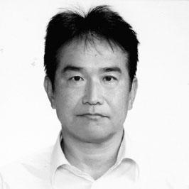 kazuhiro-black